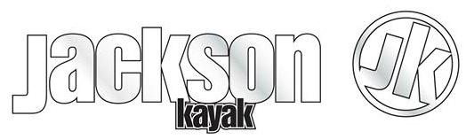 JK-Logo-New.jpg