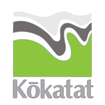 kokatat-logo-video.png
