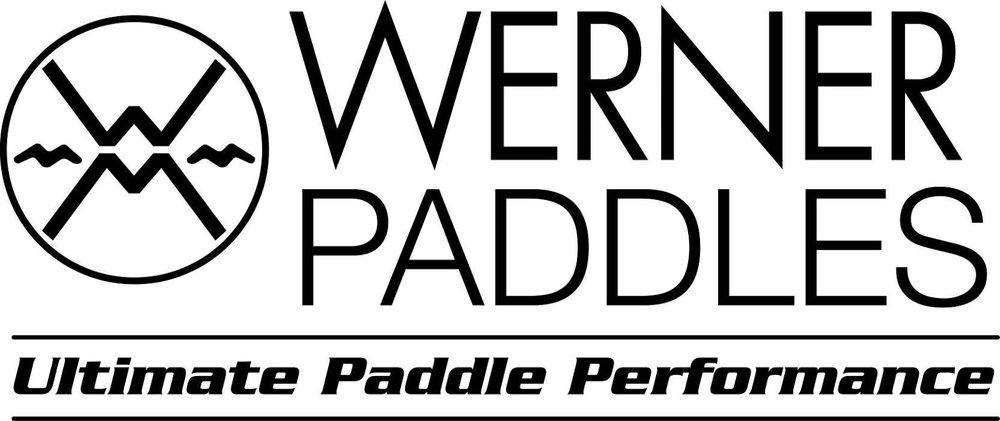 werner-paddles-logo.jpg
