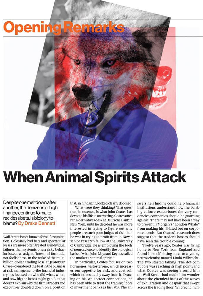 keegin-illo-animal-spirits.jpg