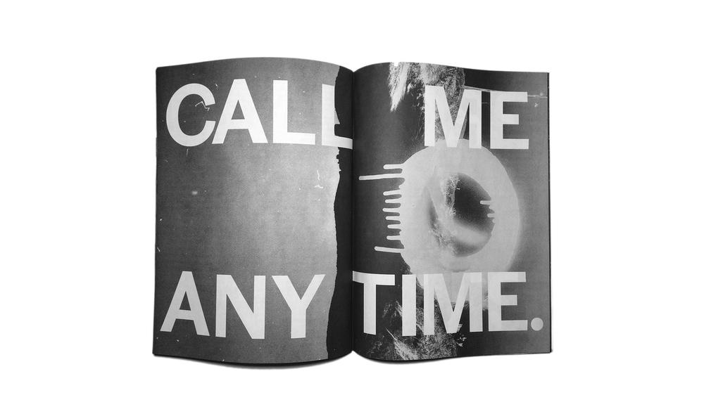 lo_sup_callme3_op.jpg