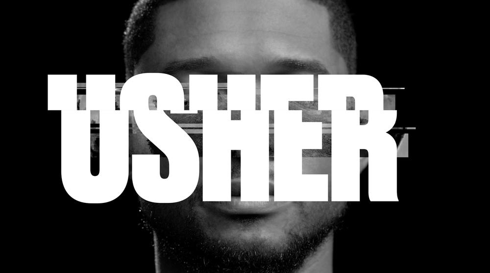 lo_usher_op.jpg