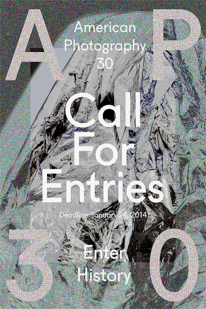 AP 30 Call for Entries