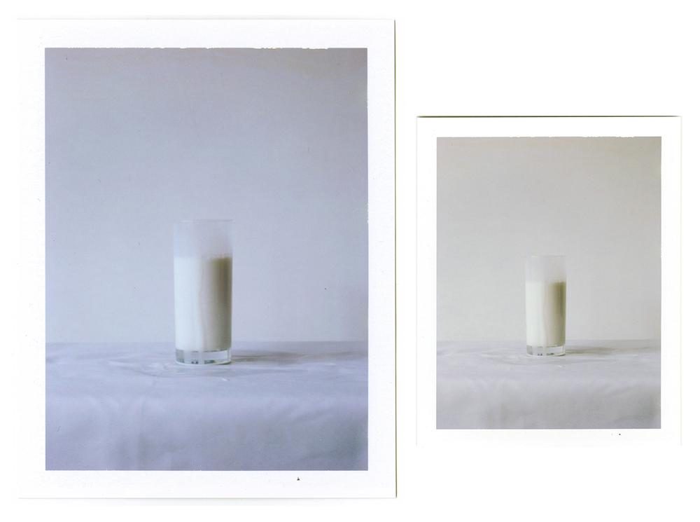 milk_2_lo_op.jpg