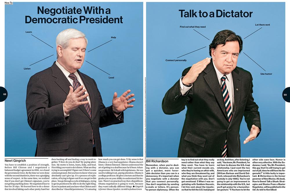 president_dictator_lo_op.jpg