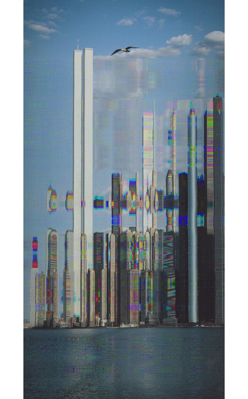 WTC_lo_op.jpg