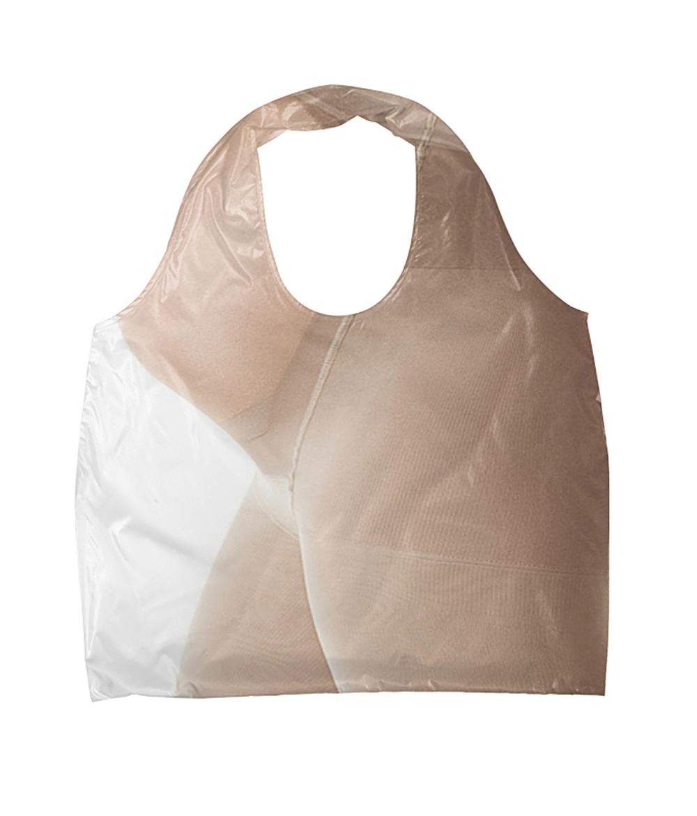Mama Carry Me Tote bag    $38.00