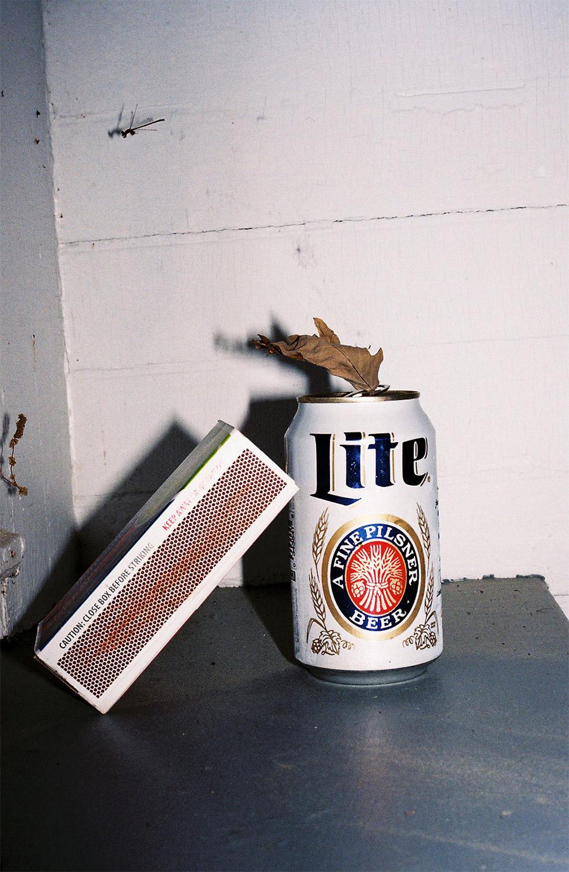 beer_lo_op.jpg