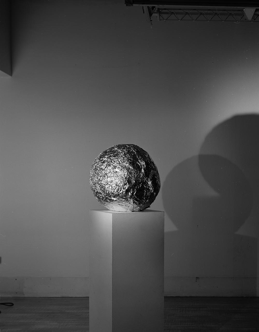tinfoil_ball_3_lo_op.jpg