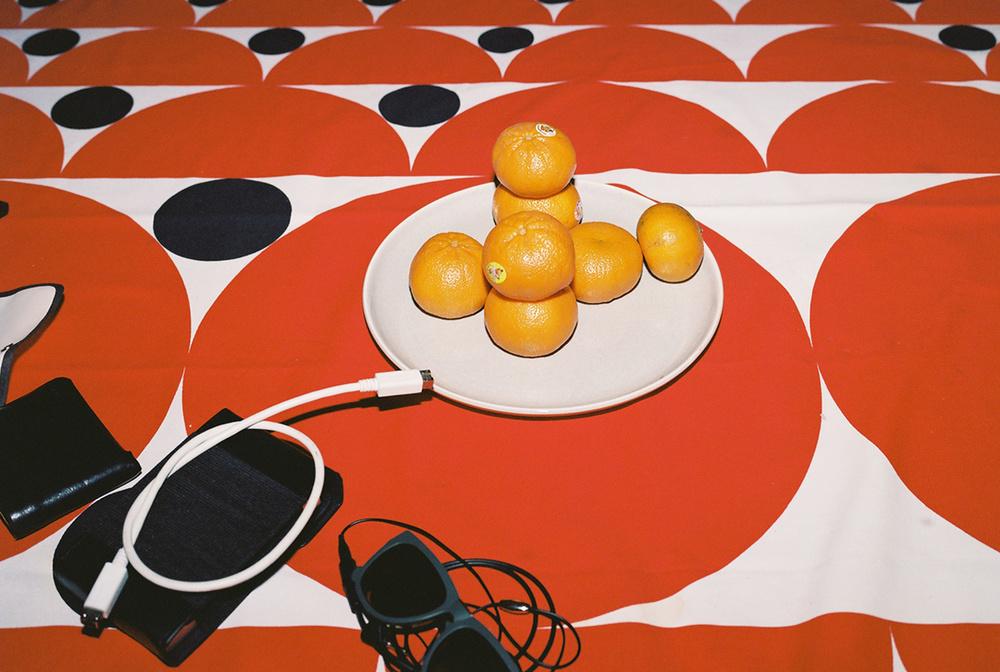 oranges_ikea_lo_crop_op.jpg