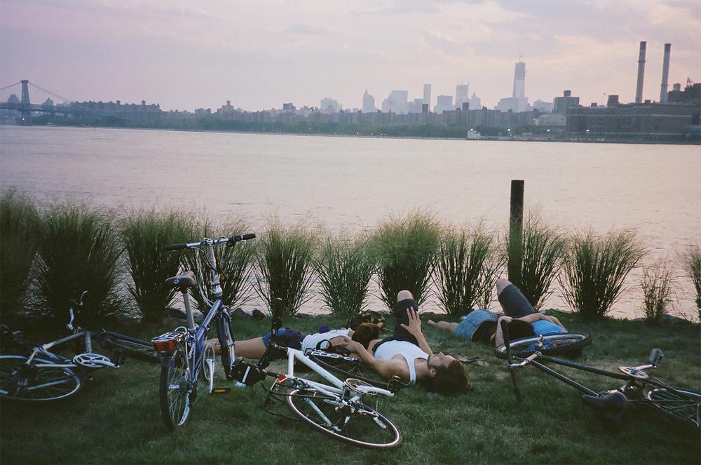 bk_bikes_lo_op.jpg