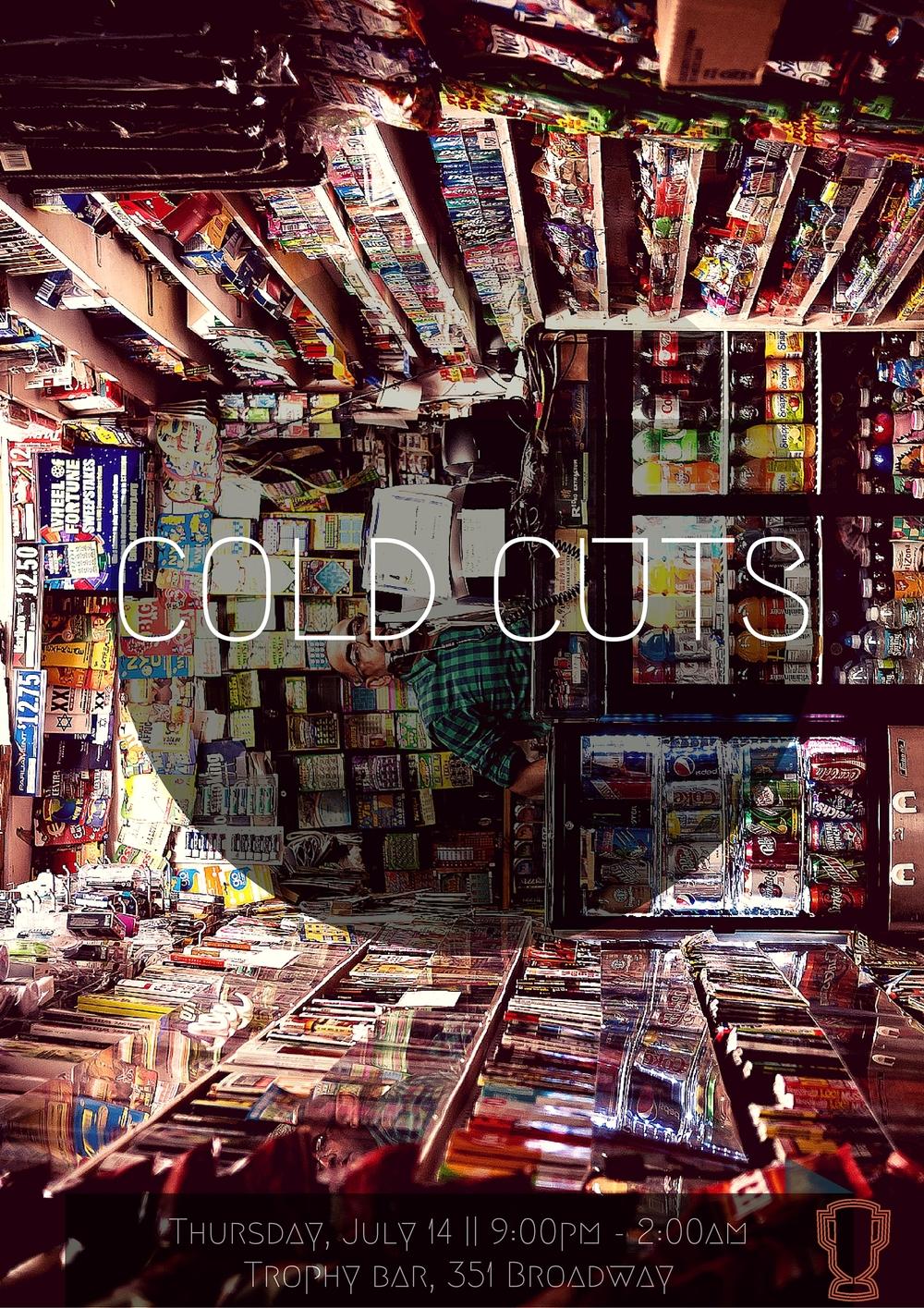 COLD CUTS 7.14.jpg