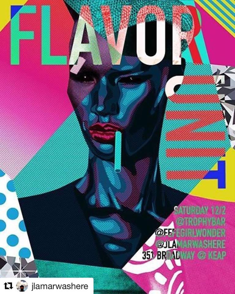 flavor unit.jpg