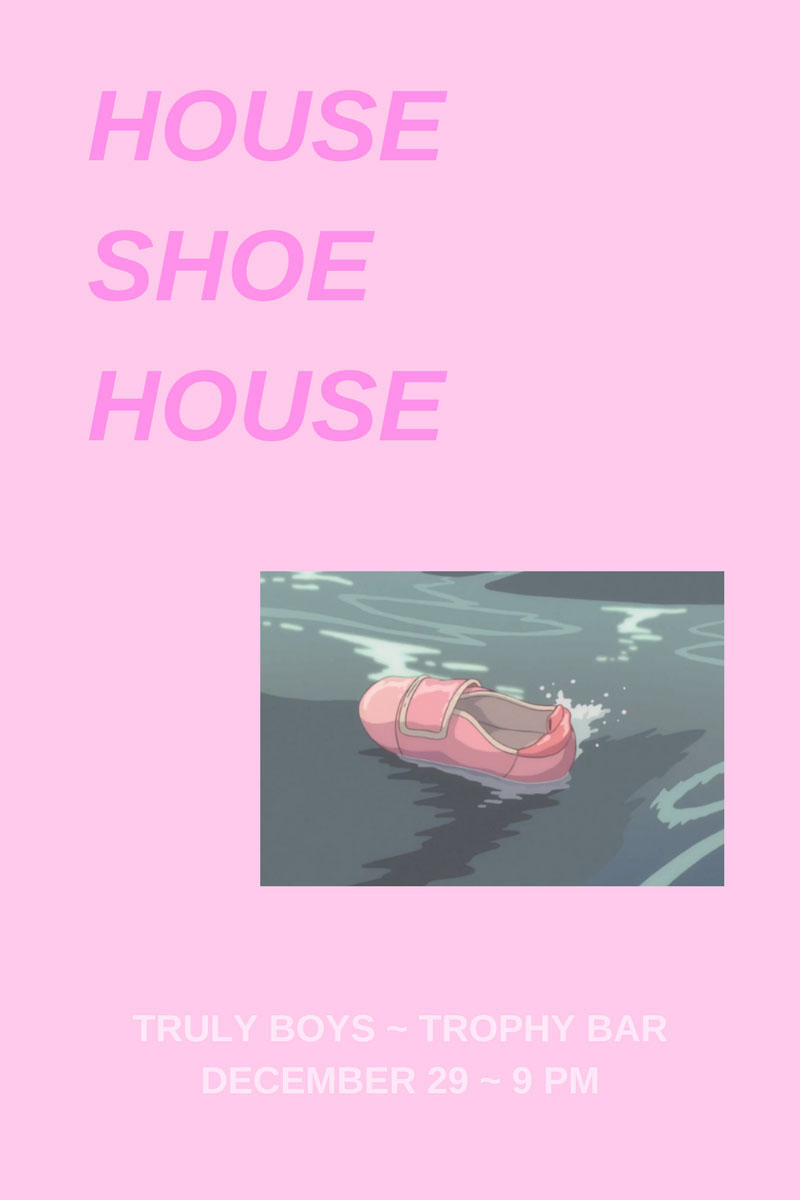 HOUSESHOEHOUSE.jpg