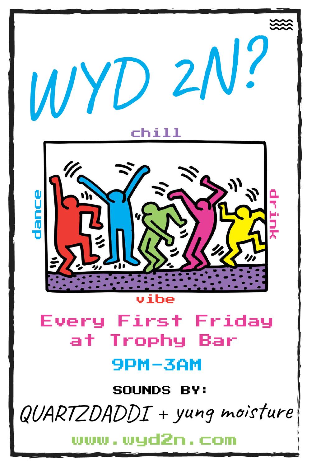WYD2N_2.5.png