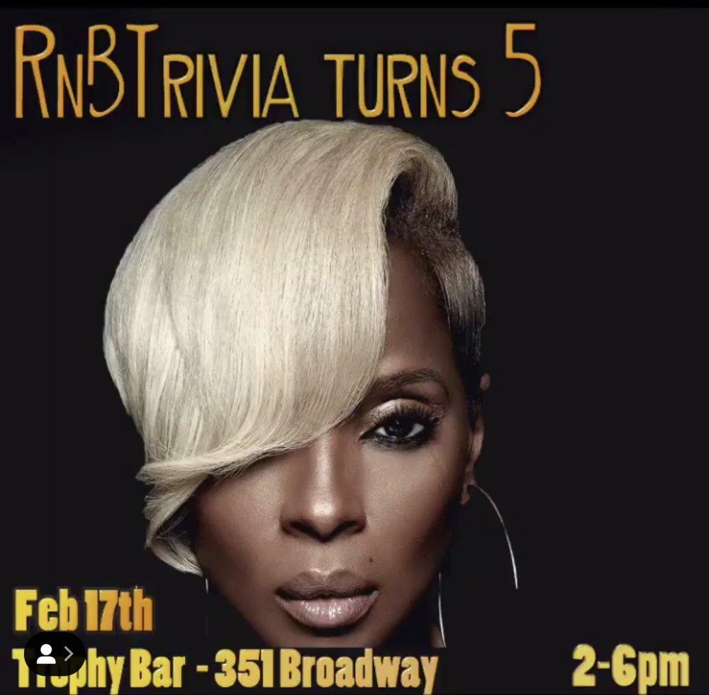 R&B trivia.jpg