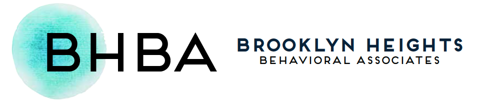 Brooklyn Heights Behavioral Associates