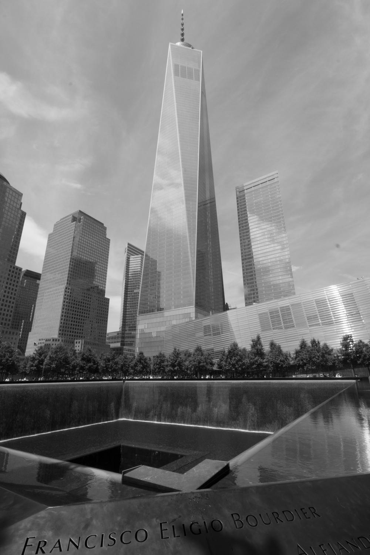 NY-23.jpg