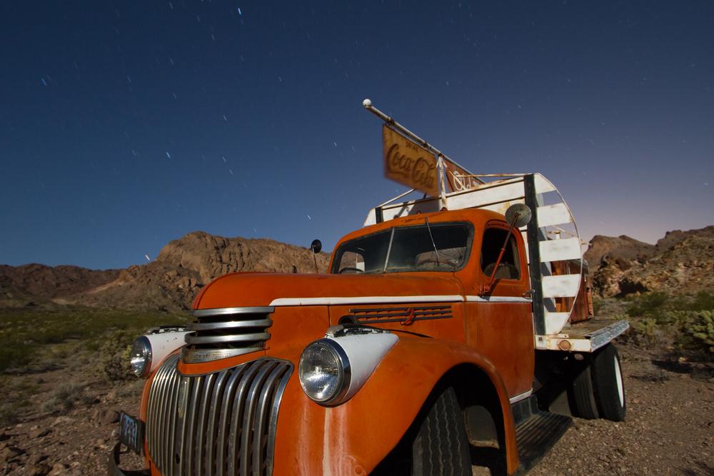 Nevada_April_2012-18.jpg