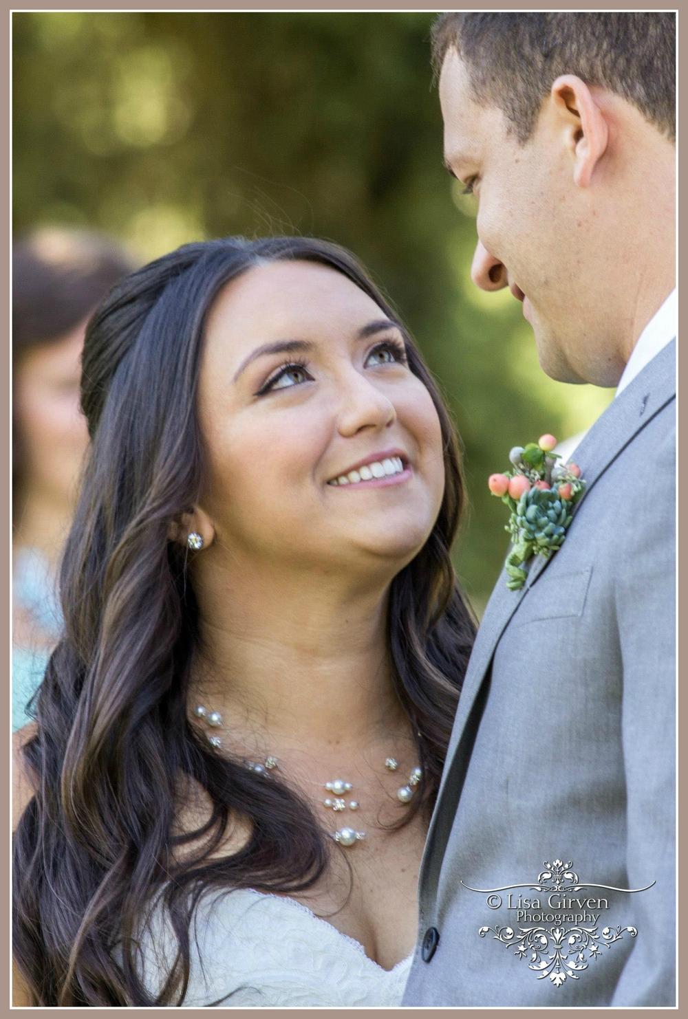 http://www.lisagirvenphotography.com/