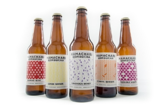 RECEIVE 3 FREE KOMBUCHA DRINKS FROM MAMCHARI KOMBUCHA WITH EVERY 4 DAY/4 NIGHT FESTIVAL TICKET PURCHASED. HURRY! OFFER ENDS JULY 5TH.