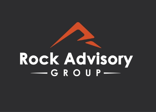 Rock Advisory Group Terry Simpson Charcoal.jpg