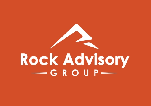 Rock Advisory Group Terry Simpson Orange.jpg