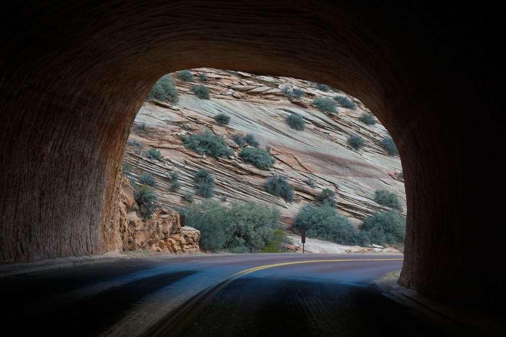 tunnell.jpg