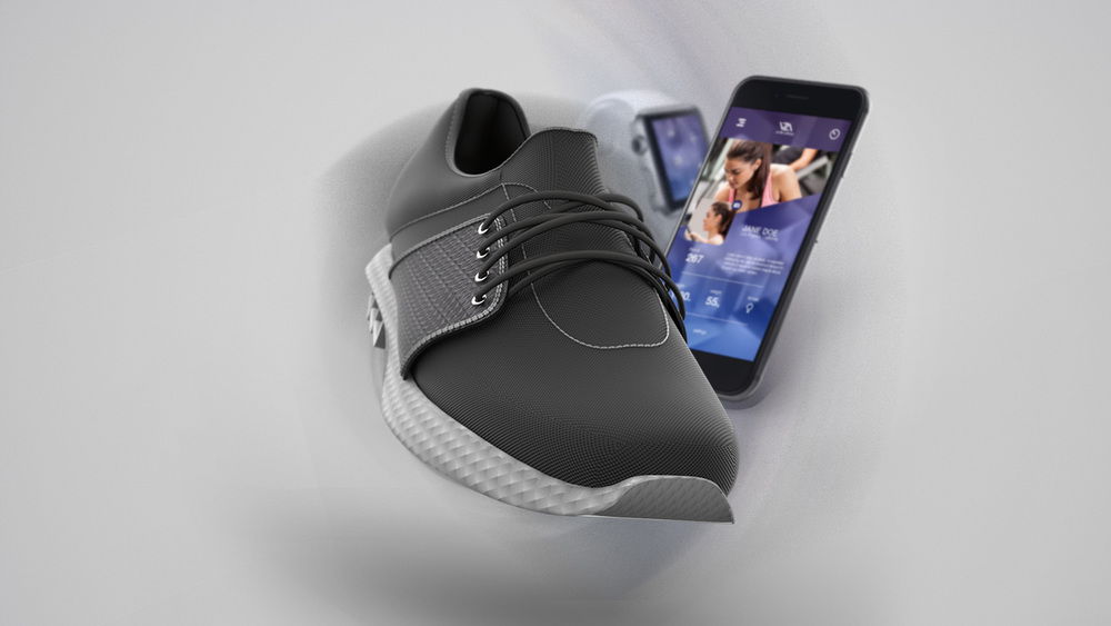 Shoe0.jpg