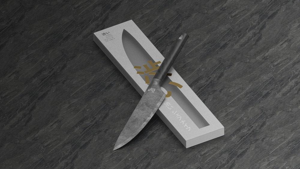 KnifeOnBox.jpg