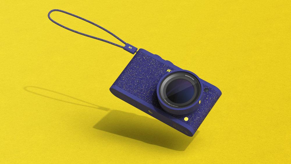 Camera23.jpg