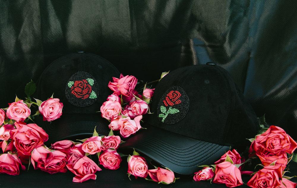 hat20 copy.jpg