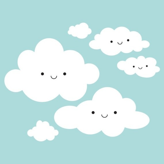 happy clouds.jpg