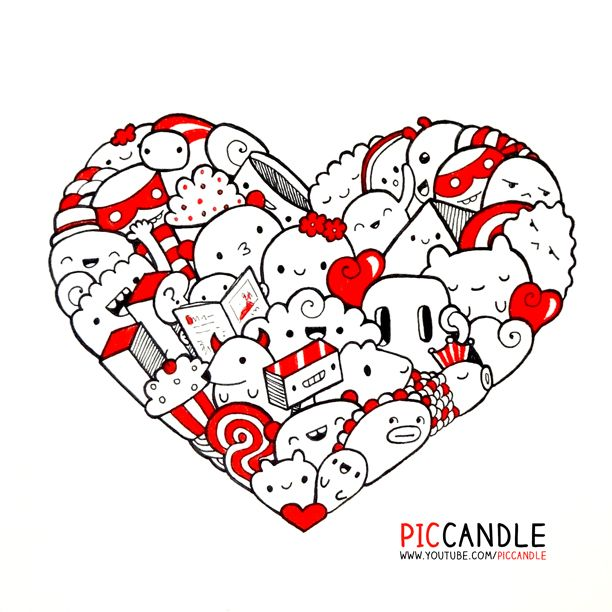 pic candle