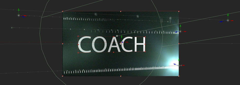 NFL Coach