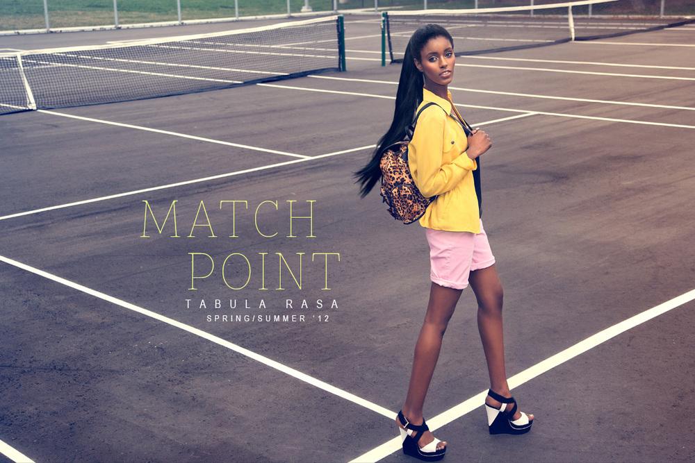 matchpoint-editorial.jpg