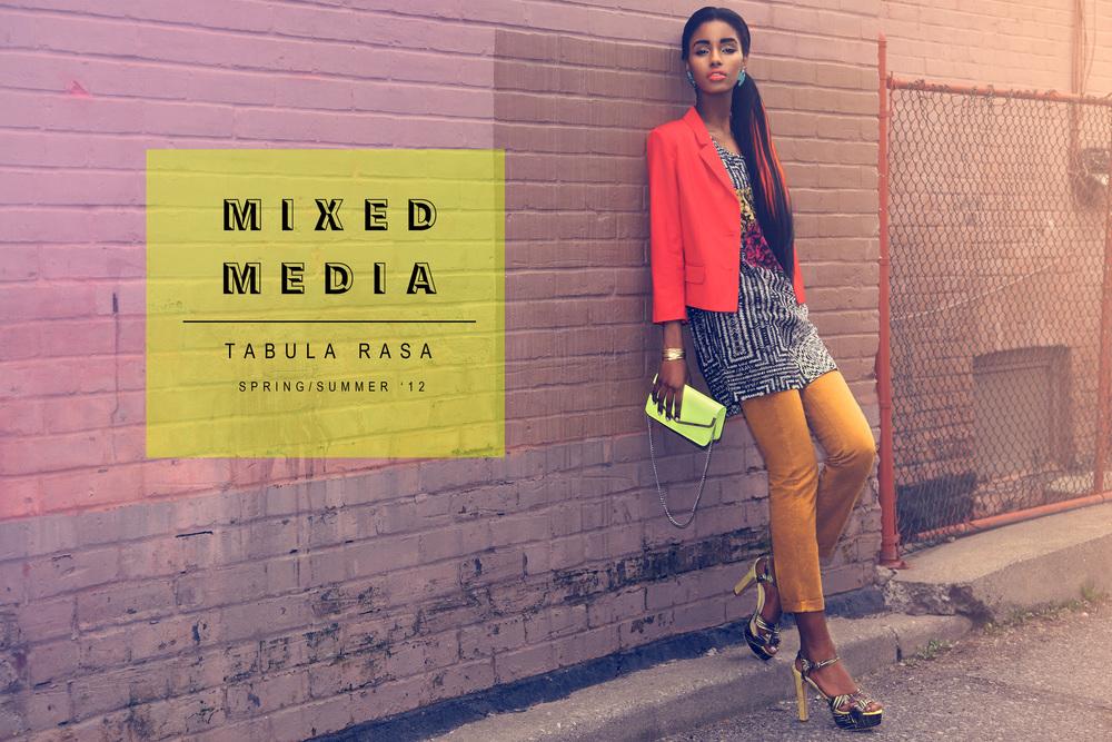 MixedMedia_editorial.jpg