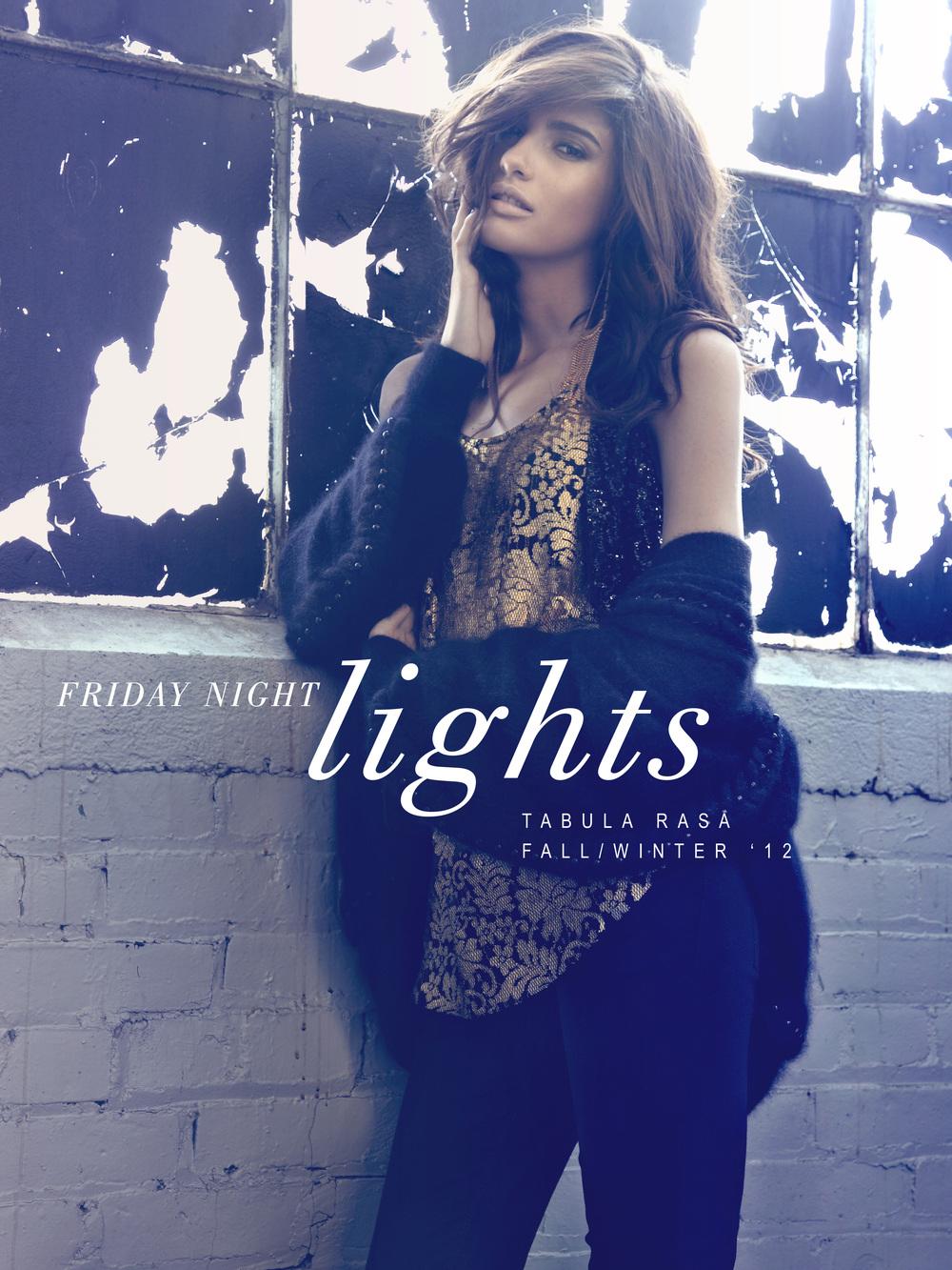 FridayNightLights-editorial.jpg