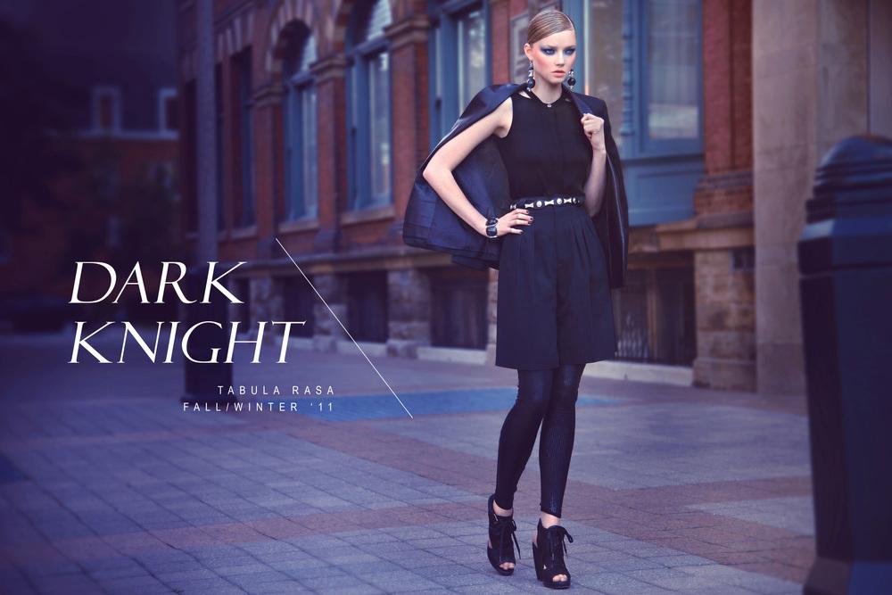 darkknight-editorial.jpg