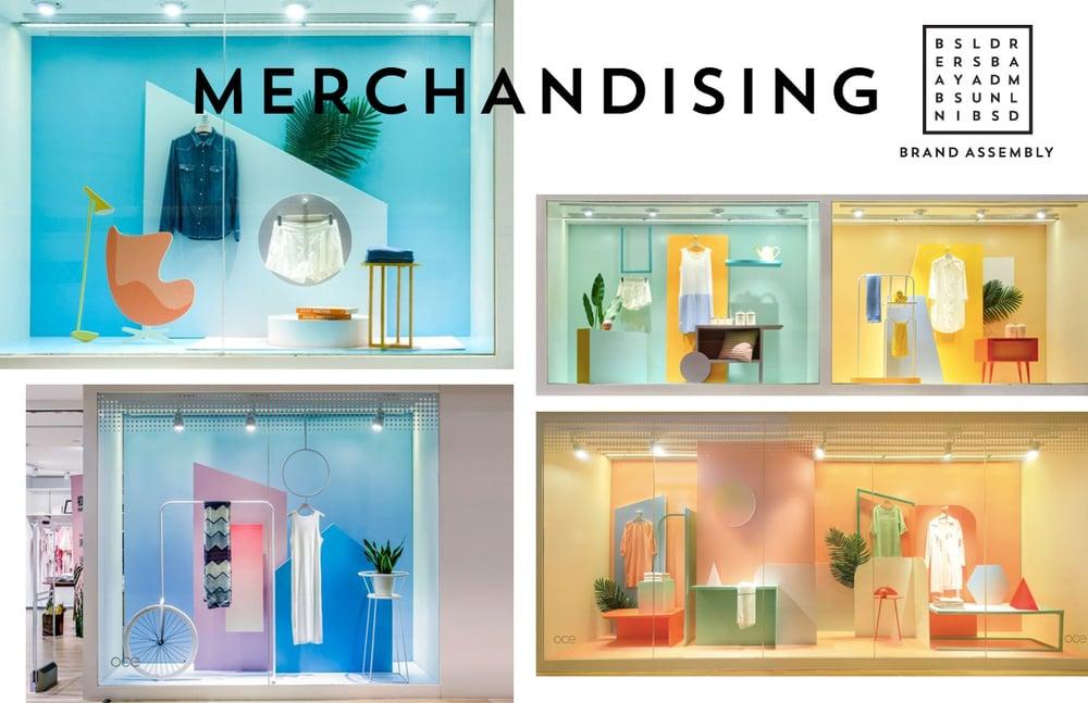 Merchandising.jpg