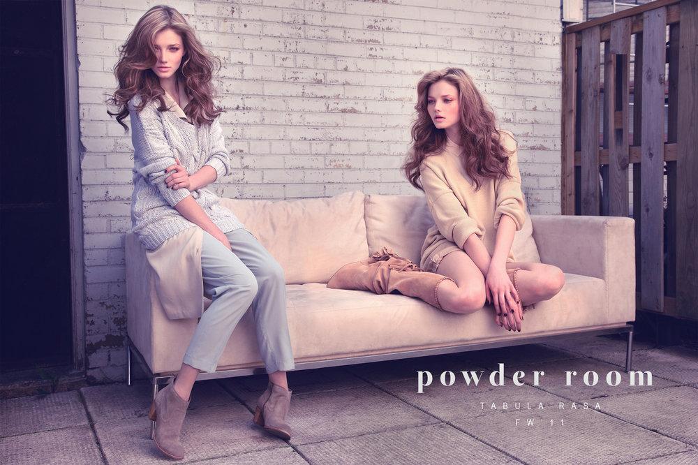 powderroom-editorial.jpg
