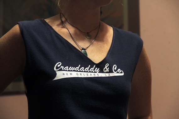 Crawdaddy Closeup.jpg
