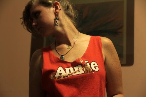 Annie Lettering.jpg