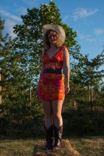hannah fire dress.jpg