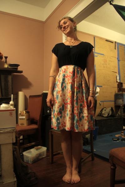 Flower Dress Full2.jpg