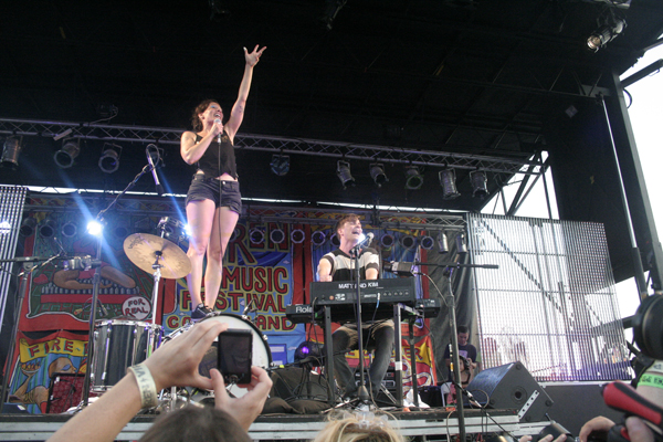 widematt&kim.jpg