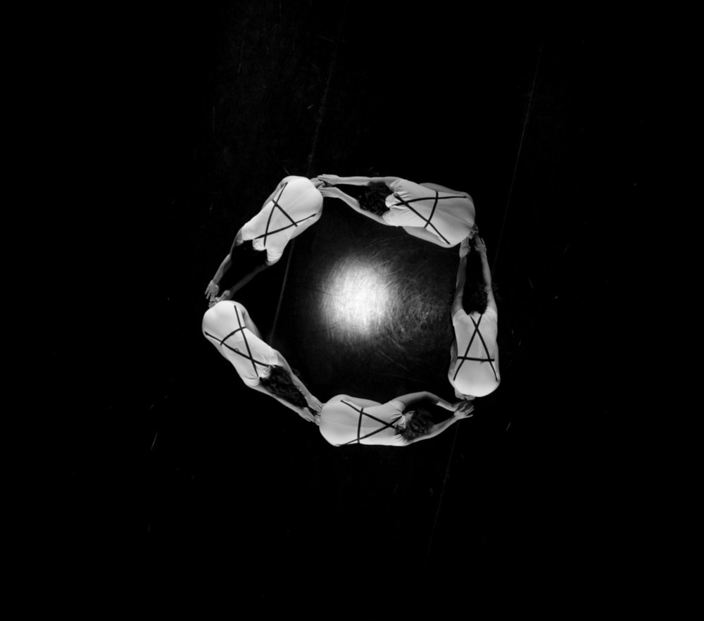 Kaleidoscope.00_13_20_09.Still001 copy.jpg
