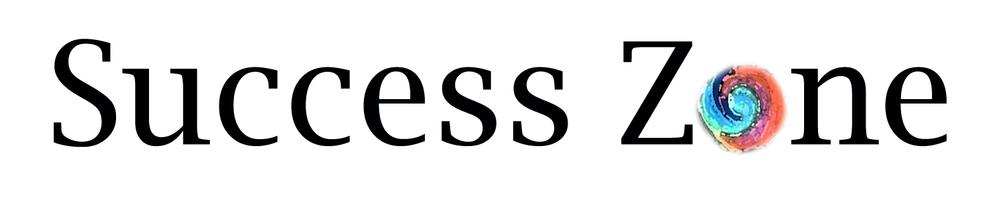 success zone logo