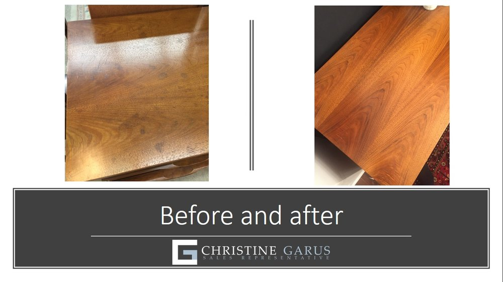 before and after CREDENZA2.jpg