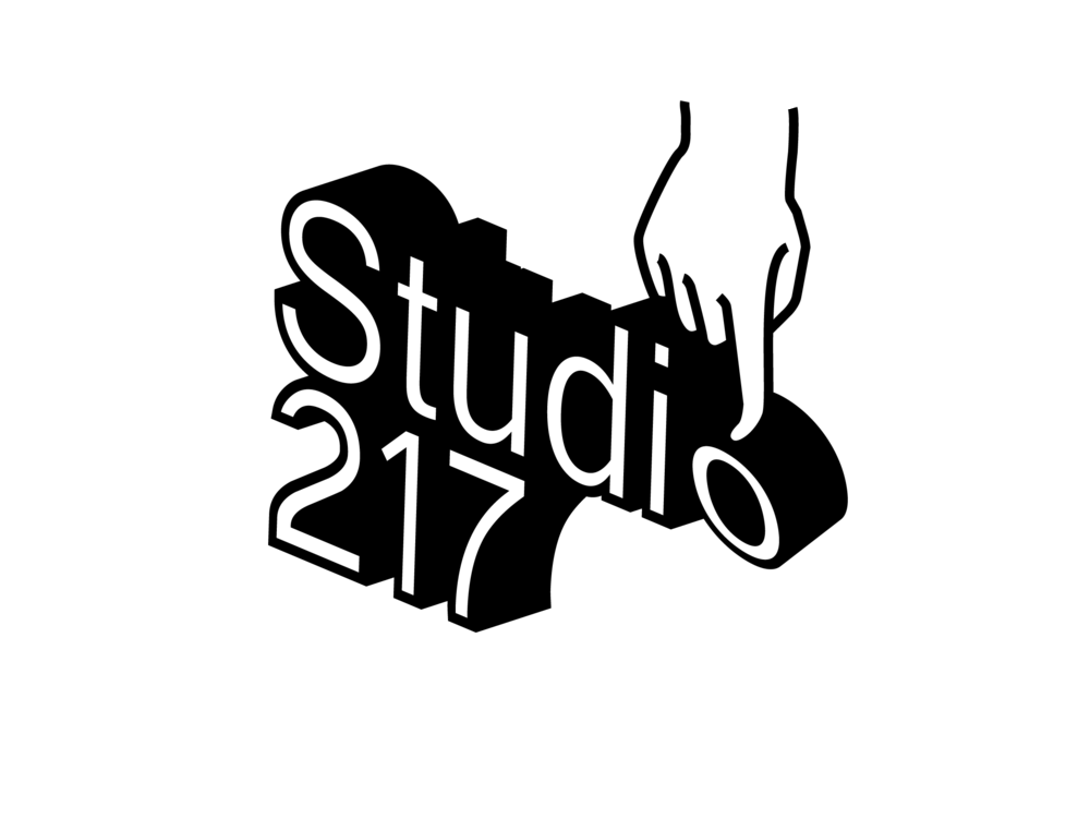 Studio217-Logo.png